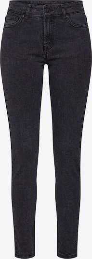 bleed clothing Jeans 'Max Flex Jeans ' in schwarz, Produktansicht