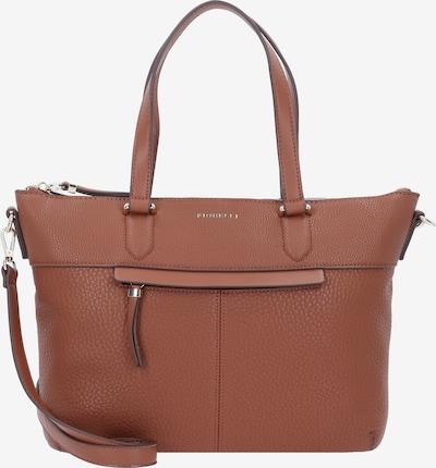 FIORELLI Handtasche 'Chelsea' in chamois, Produktansicht