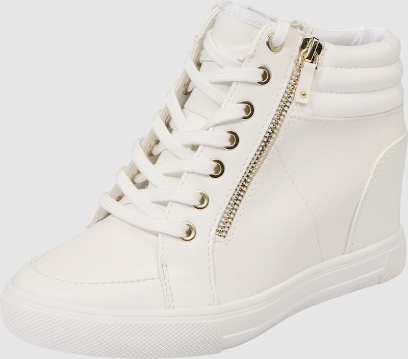 ALDO   High Heels Sneaker 'KAIA'