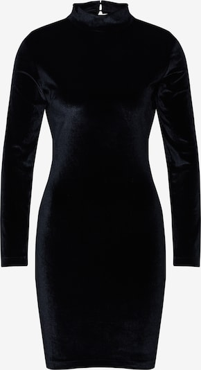 LeGer by Lena Gercke Kleid 'Alexa' in schwarz, Produktansicht