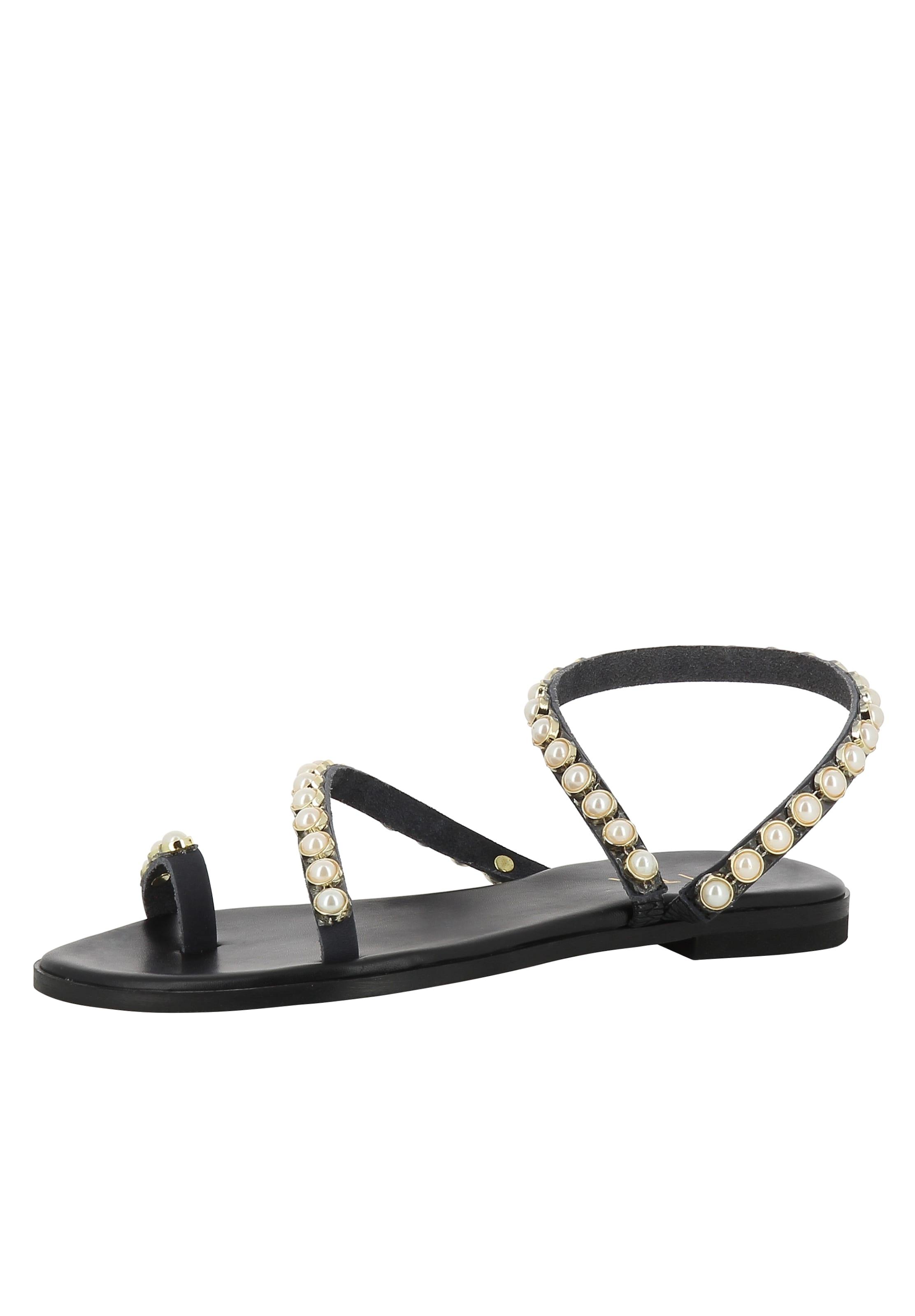 EVITA Schuhe Sandale OLIMPIA Verschleißfeste billige Schuhe EVITA 437826