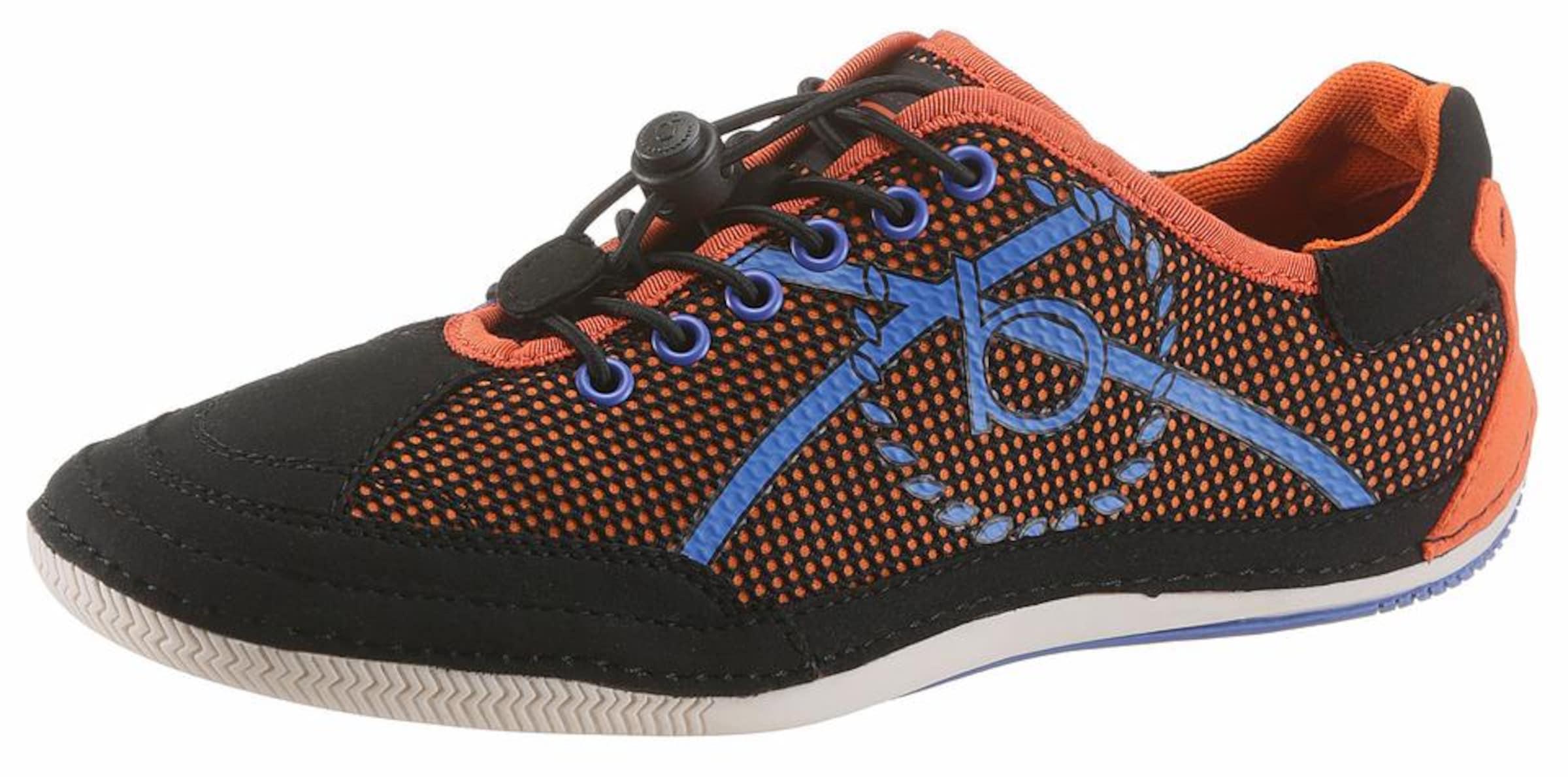 bugatti Slipper Verschleißfeste billige Schuhe Hohe Qualität