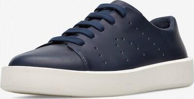 CAMPER Sneaker 'Courb' in dunkelblau, Produktansicht