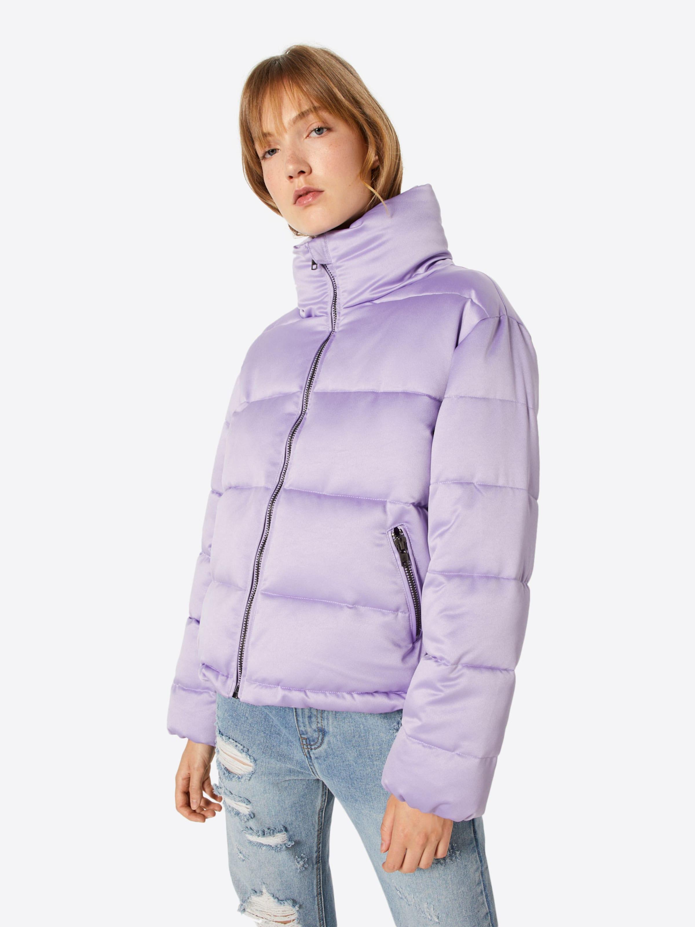Veste En Violet Glamorous Mi 'ac1206' saison H9EDIWb2eY