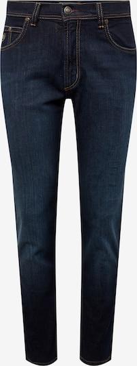 Jeans bugatti pe albastru închis, Vizualizare produs