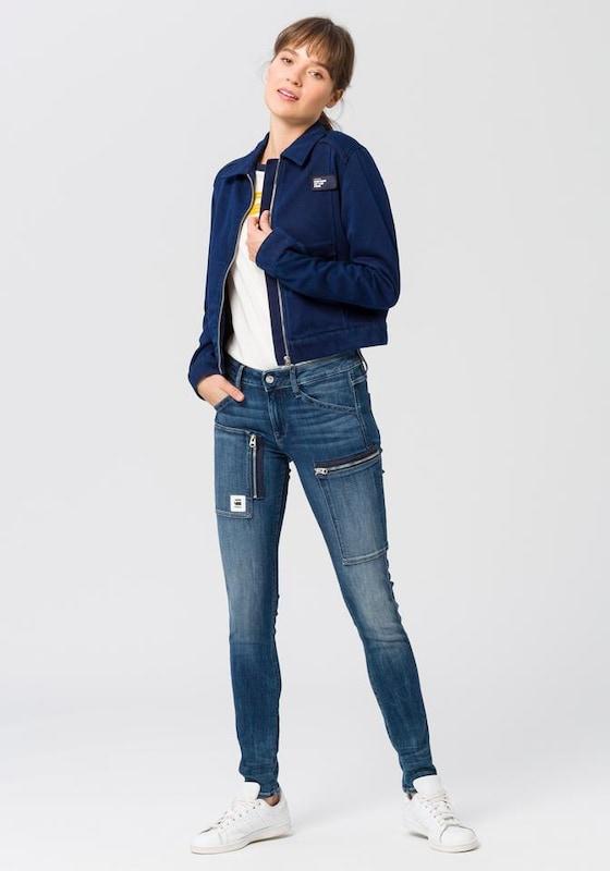 Saphir Veste Mi star saison Raw En G 'workwear' y80wOmNvn