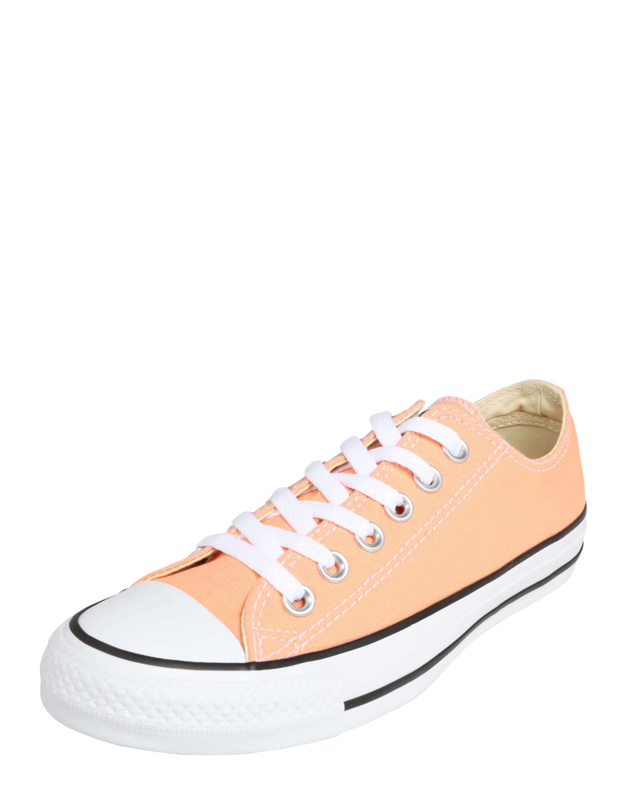 CONVERSE Klassische Chucks Verschleißfeste billige Schuhe