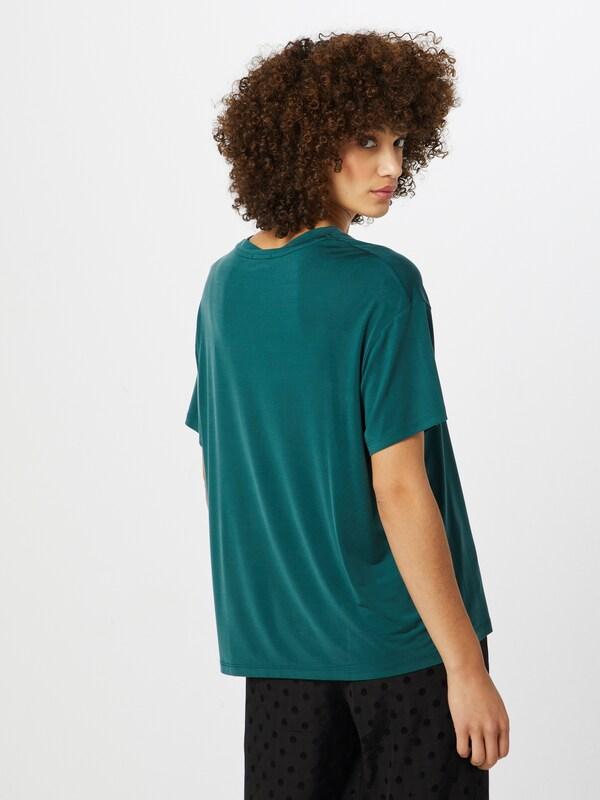 T shirt En Vert 'kyla' Drykorn sCdtrhQ