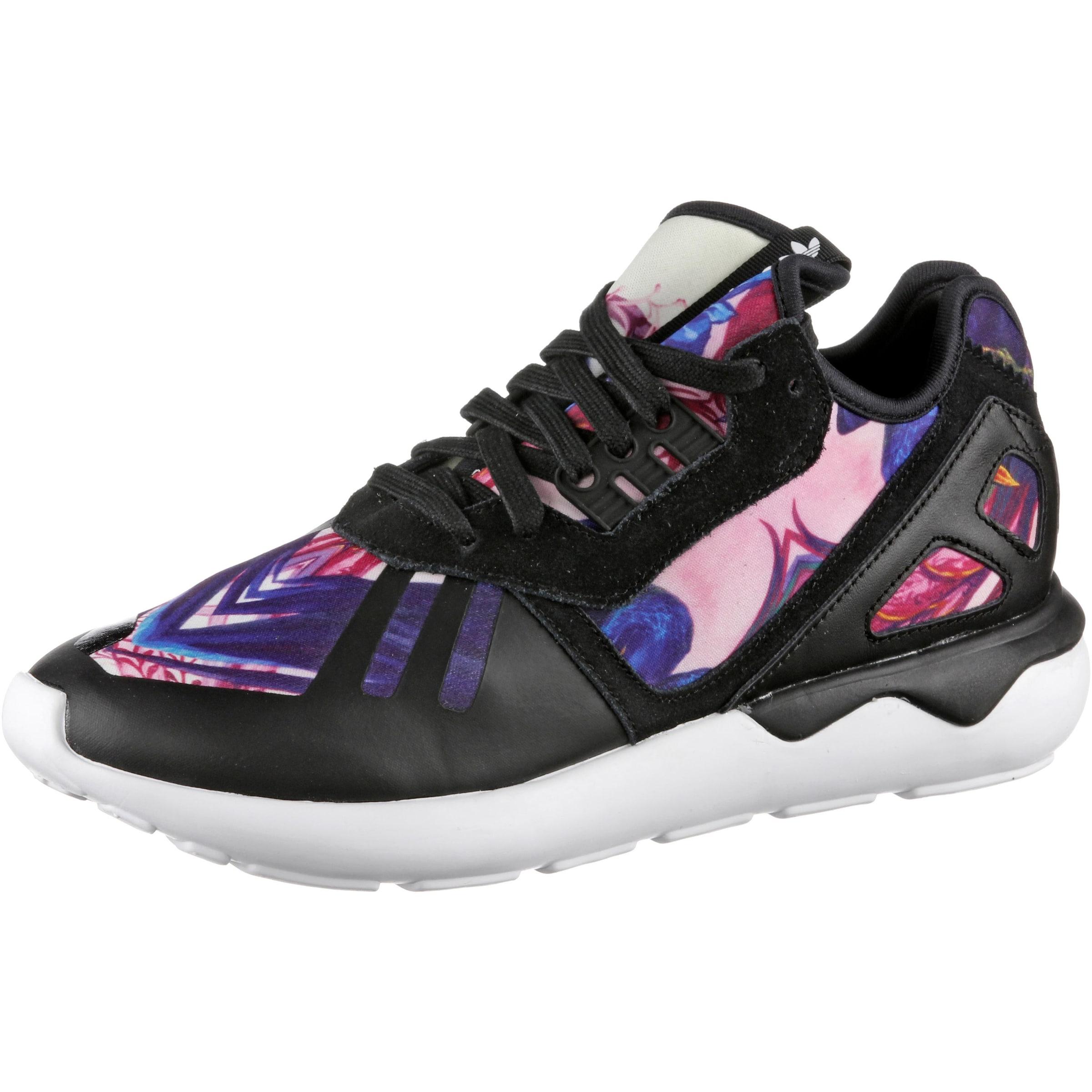 ADIDAS ORIGINALS Sneaker   TUBULAR RUNNER