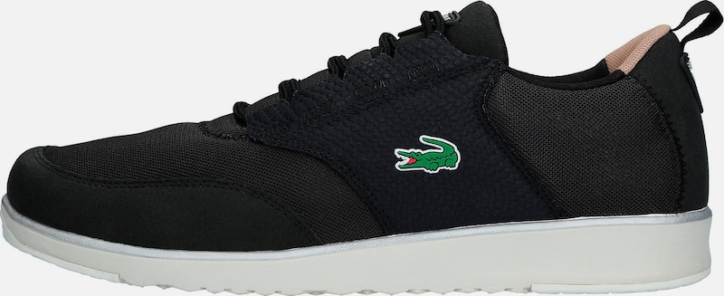 LACOSTE L.Ight 118 1 Spm Sneakers