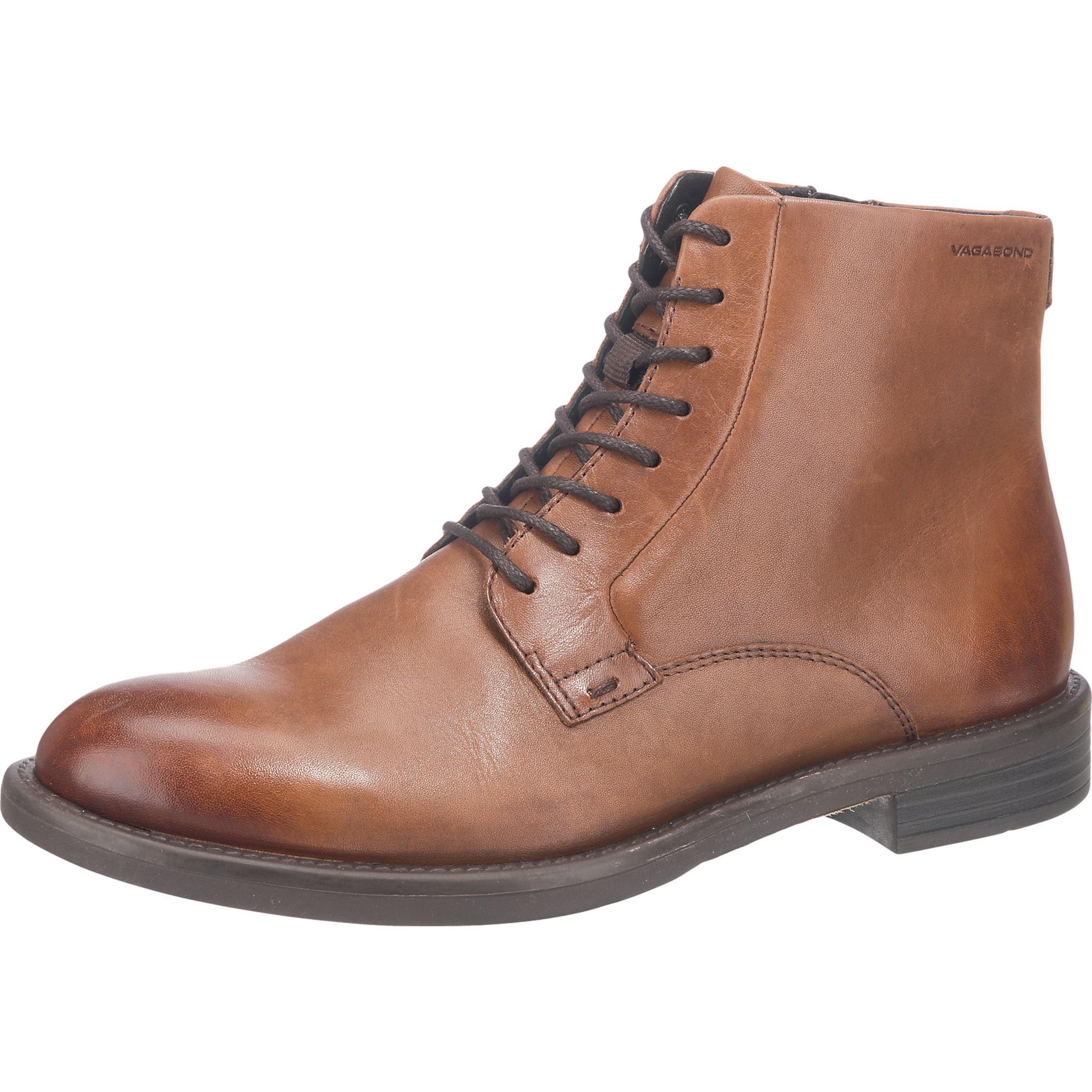 Haltbare Mode billige Schuhe VAGABOND SHOEMAKERS   'Amina' Stiefeletten Schuhe Gut getragene Schuhe