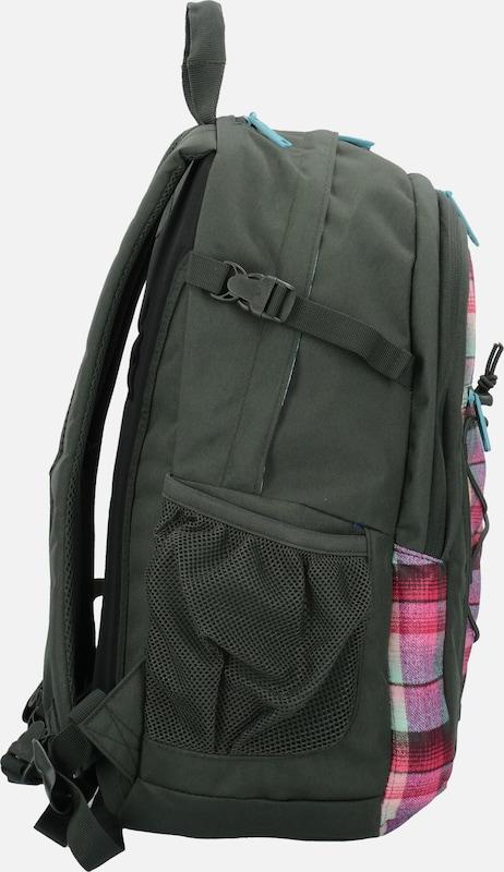 CHIEMSEE 'Herkules' Rucksack 50 cm mit Laptopfach