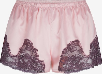 LingaDore French Knicker PORTMANY in pink, Produktansicht