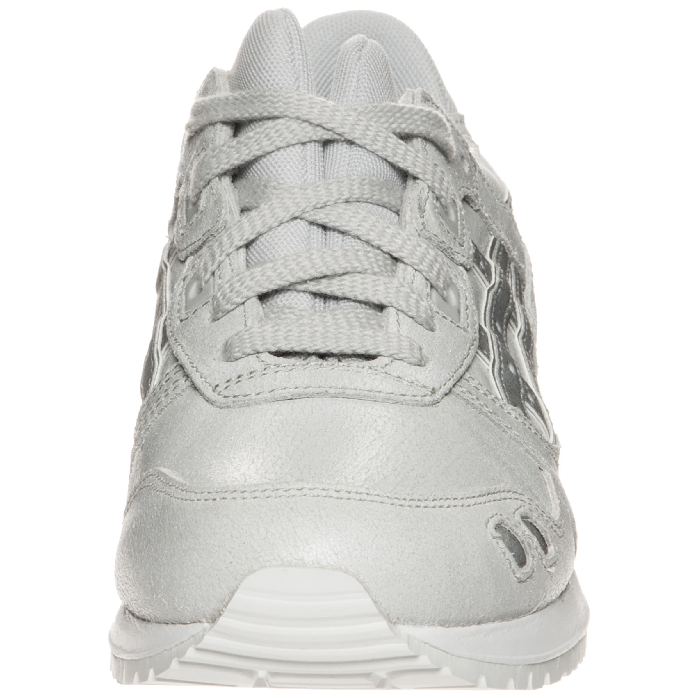 Sneaker 'gel In Iii' Grau Tiger lyte Asics CxeodB