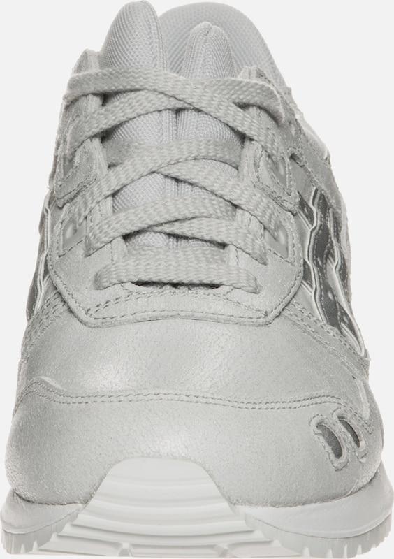 Asics Tiger Sneaker Gel-lyte Iii