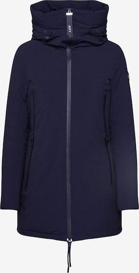 JOTT Zimná bunda 'Siberie' - námornícka modrá, Produkt