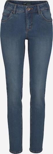 ARIZONA Jeans 'Svenja' in blue denim, Produktansicht