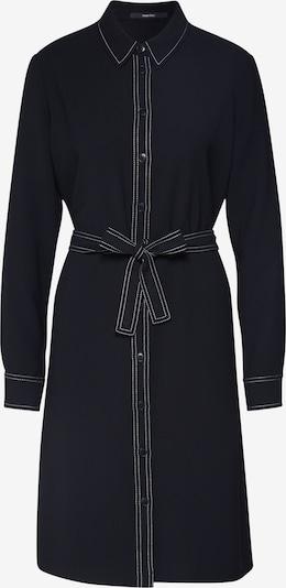 Rochie tip bluză 'Quana' Someday pe negru, Vizualizare produs