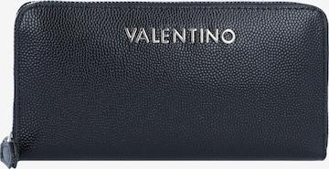 Valentino Bags Geldbörse 'Divina' in Schwarz