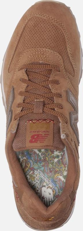 new balance 'WR996' Sneaker Damen