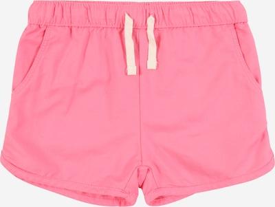 Carter's Shorts in hellpink, Produktansicht