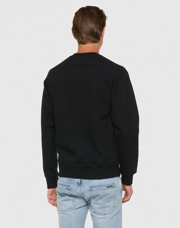Carhartt WIP Sweatshirt 'Chase'