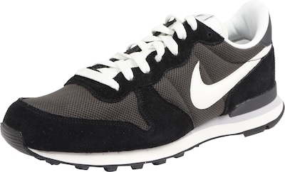 Nike Sportswear Sneakers laag 'Internationalist'