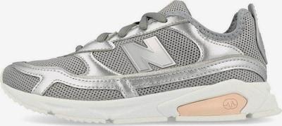new balance Sneaker ' WSX RCHEY ' in grau / rosa / silber / weiß, Produktansicht