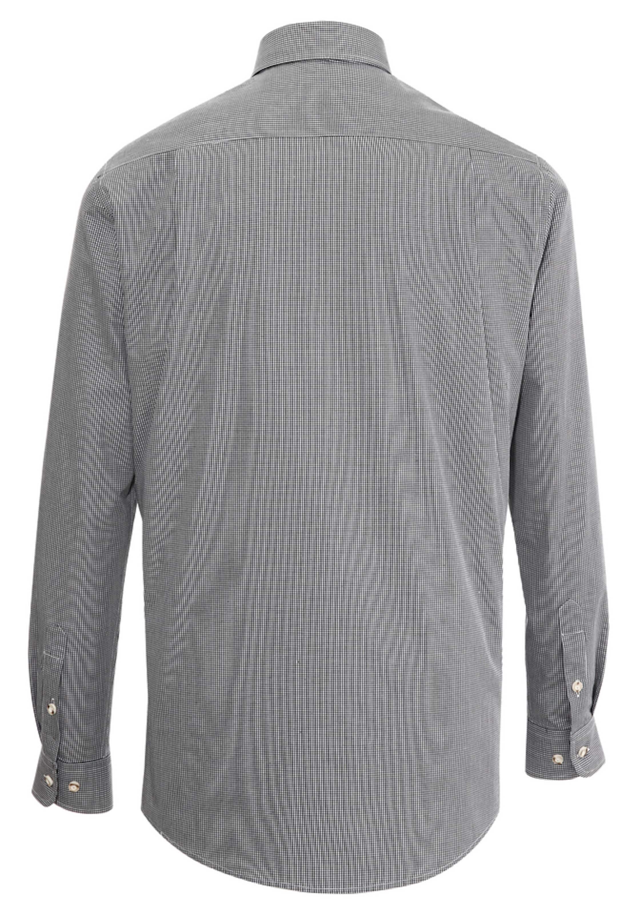 In Almsach Almsach Trachtenhemd Schwarz Almsach Trachtenhemd In Schwarz W2EDH9eIY