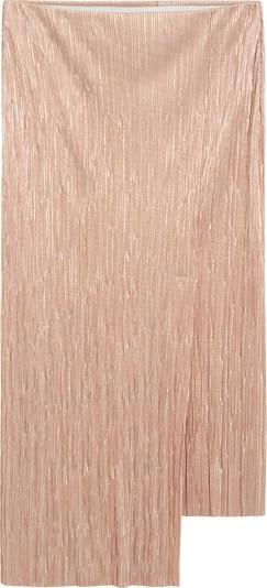VIOLETA by Mango Rock in rosegold / rosé, Produktansicht