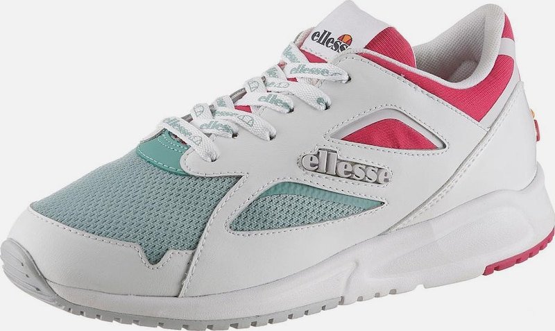 ELLESSE Schuhe für Frauen online kaufen | ABOUT YOU