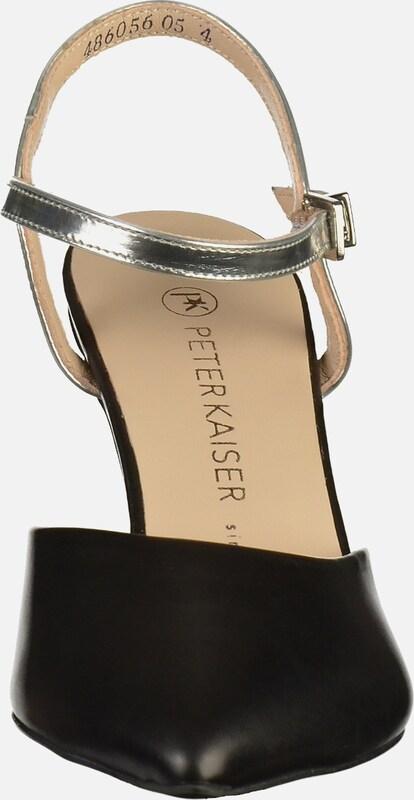 Haltbare Mode | billige Schuhe PETER KAISER | Mode Pumps Schuhe Gut getragene Schuhe b64fff