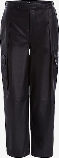 Pantaloni SET pe negru, Vizualizare produs