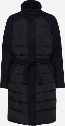 Samsoe Samsoe Prechodný kabát - čierna, Produkt