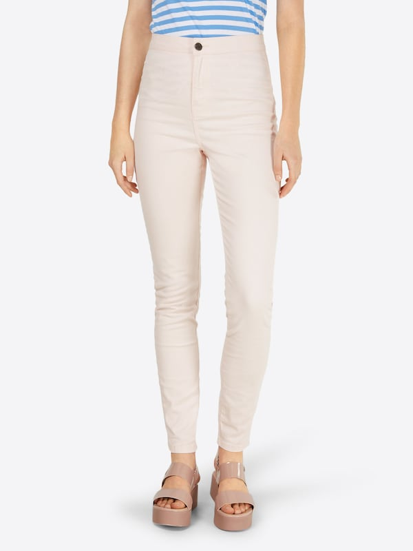 Jeans Puder Colour' Super 'nmella Noisy Beige Hw May 5nxEH