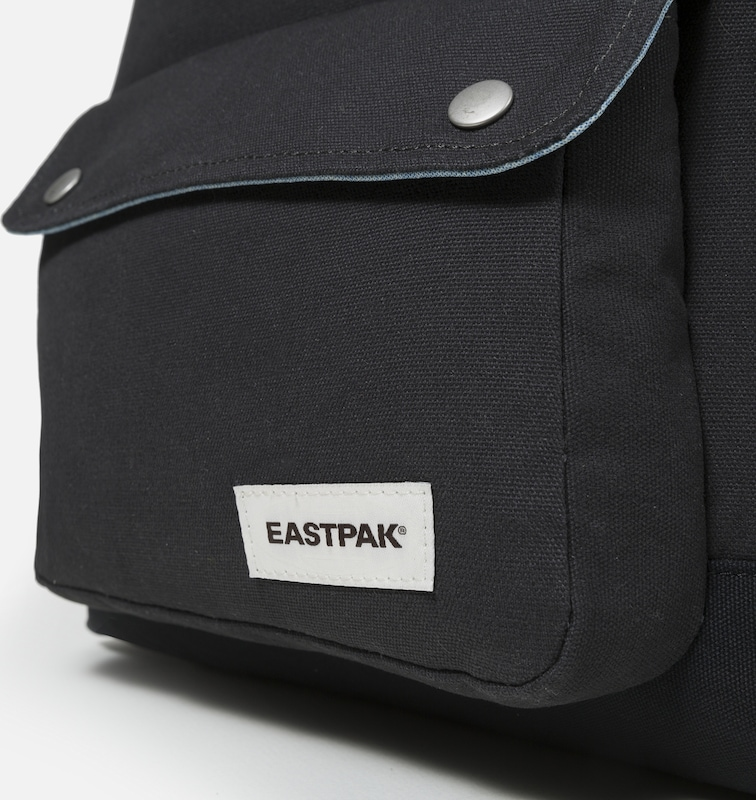 EASTPAK Rucksack 'Authentic Collection Padded Pak'r' 40 cm
