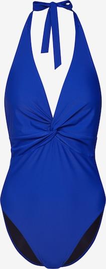 ABOUT YOU X Sarina Nowak Strój kąpielowy 'Naomi' w kolorze niebieskim, Podgląd produktu