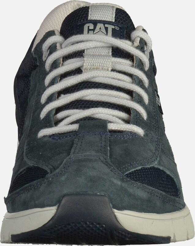 CATERPILLAR Sneaker