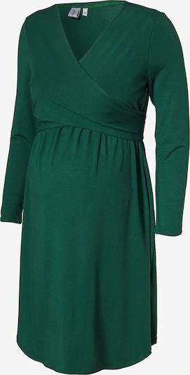 Bebefield Robe 'Julianna' en vert, Vue avec produit