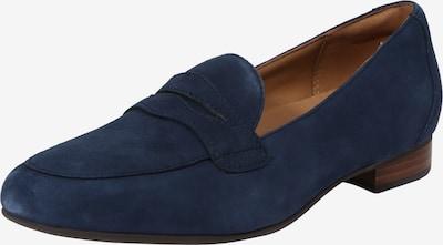 CLARKS Papuče 'Un Blush Go' - námornícka modrá, Produkt