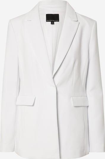 Banana Republic Blazer in weiß, Produktansicht