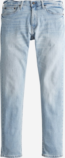 HOLLISTER Jeans 'SKNY' in blue denim, Produktansicht