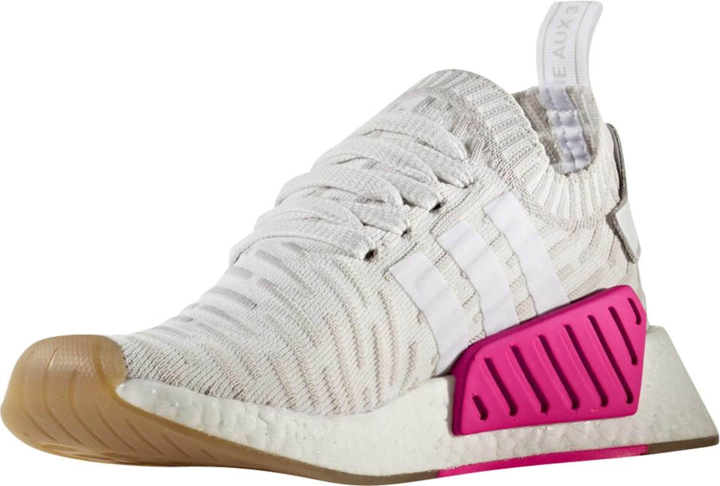 Haltbare Mode billige Schuhe ADIDAS ORIGINALS | Sneaker Schuhe Gut getragene Schuhe