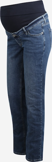 Esprit Maternity Jeans 'OTB' in blue denim, Produktansicht