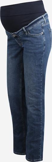 Esprit Maternity Vaquero 'OTB' en azul denim, Vista del producto
