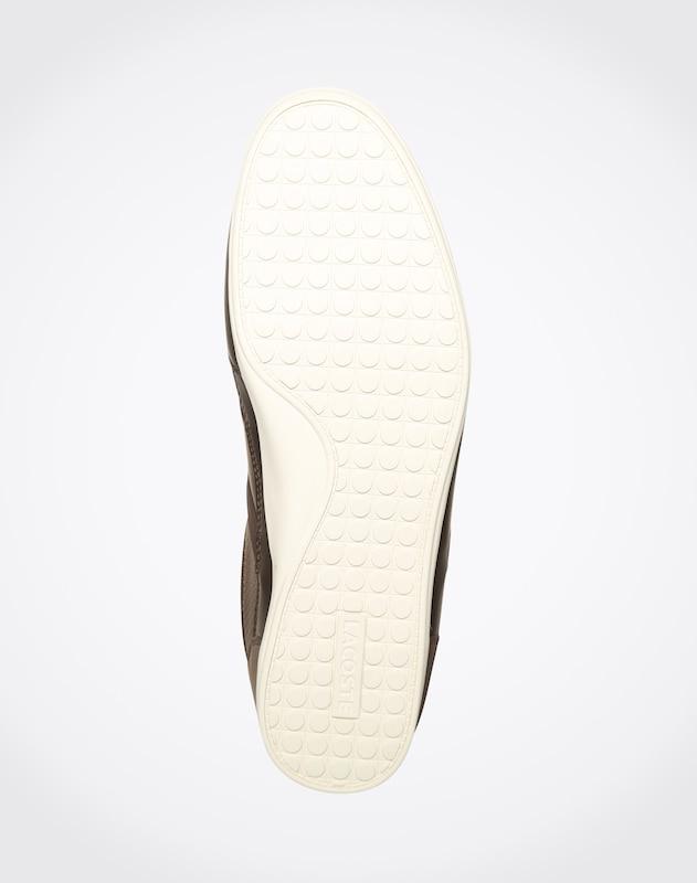 Lacoste Sneaker Chaymon
