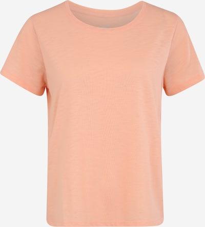Casall T-shirt fonctionnel en rose, Vue avec produit