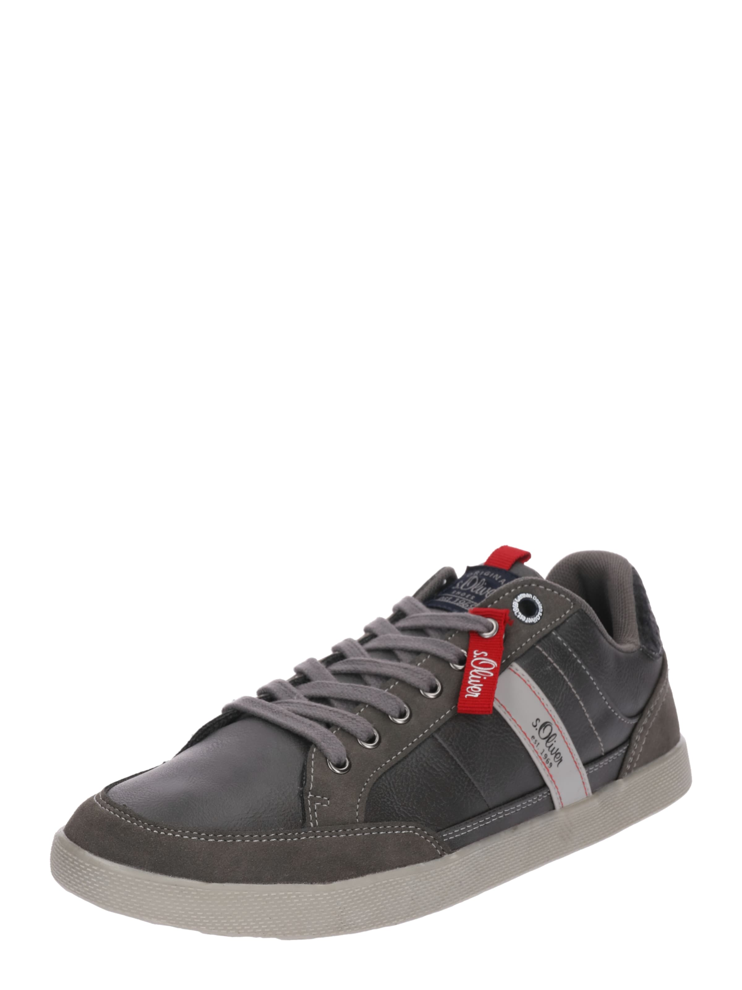 s.Oliver RED LABEL Sneaker Low