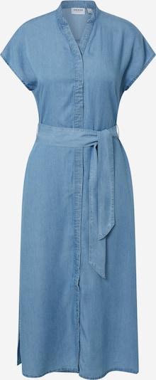 VERO MODA Sukienka koszulowa 'SAGA' w kolorze jasnoniebieskim, Podgląd produktu