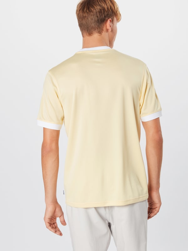 Adidas Citron Originals 'club T Jersey' En shirt vmnwO80N